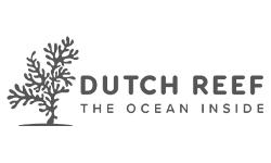 Dutch reef