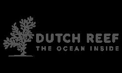 Doel: Merkontwikkeling en boosten van omzet in zeeaquarium shop