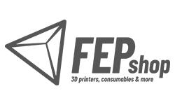 Fepshop