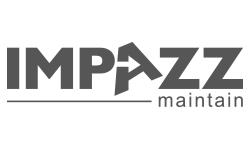 Impazz