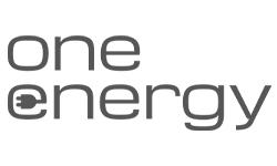 One-energy