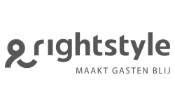 Rightstyle