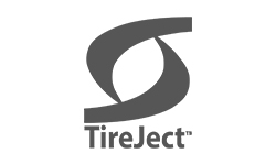 Tireject